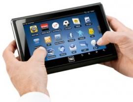 smartpad-tablet